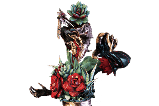 [PC/Steam] Khora urushu skin  // Fast delivery!