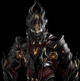 [All-Primes] Chroma Prime Set