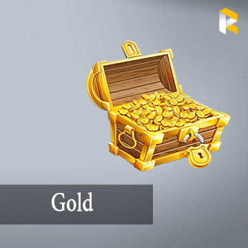 Gold - Sulfuron - Alliance