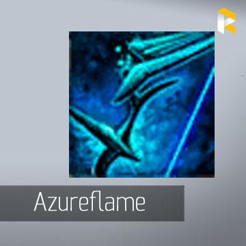 Azureflame - EU & US Servers